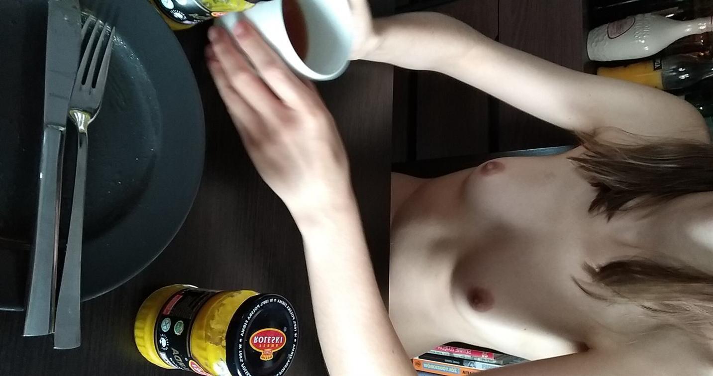 geiler bi fick im pornokino