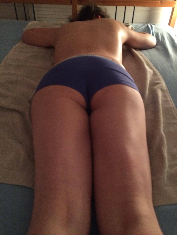 buttgirl s fantasy ii