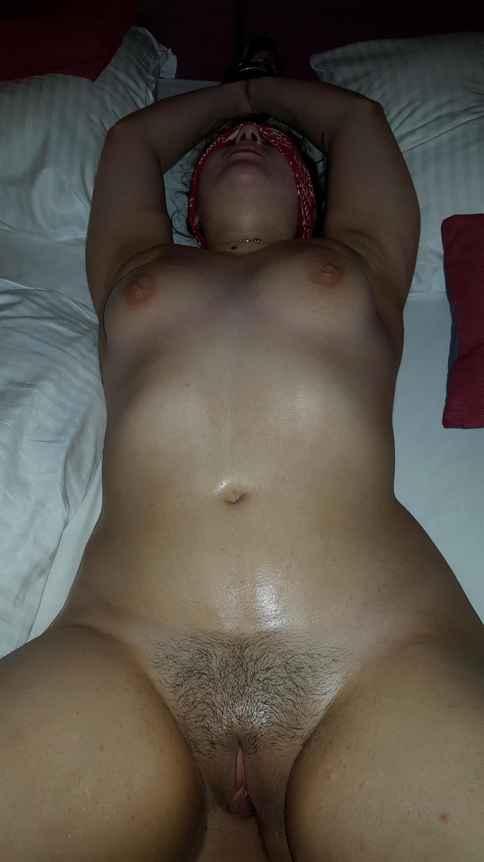 sexuall healing