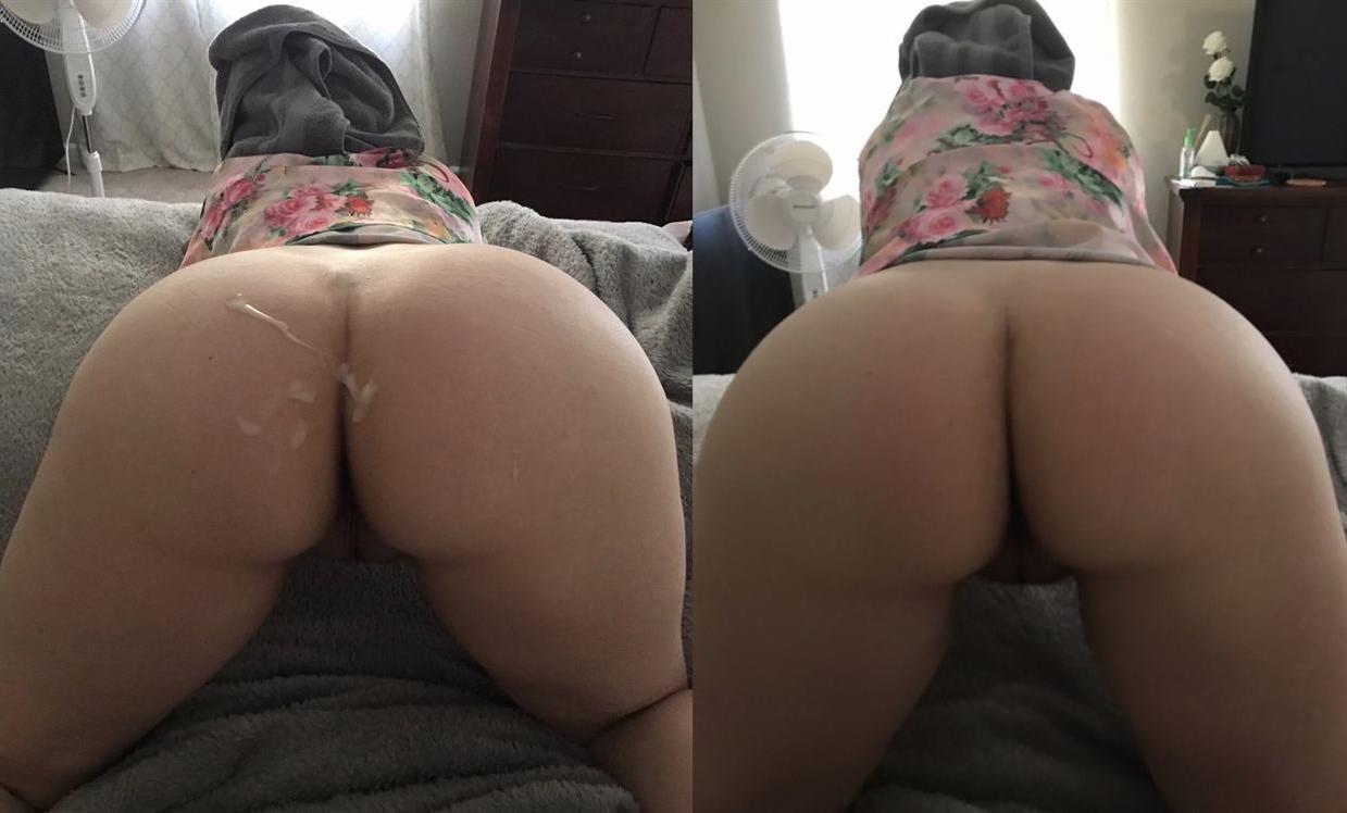 masturbation aus langeweile