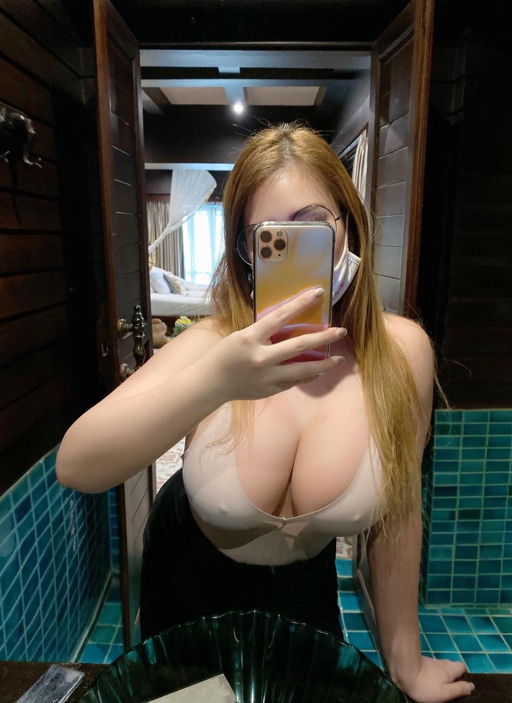 spontan ins pornokino